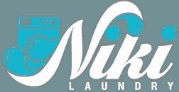 Niki Cara Mataram, NTB - Cuci Karpet Mataram